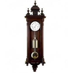 Zegar wiszący Błażej II