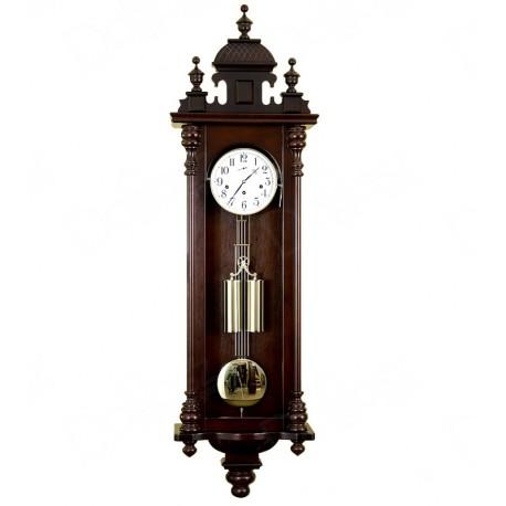 Zegar Błażej II