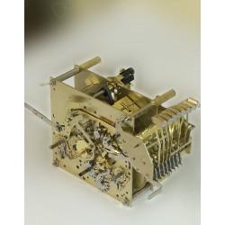 Mechanizm SMV 03