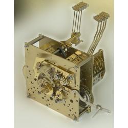 Mechanizm łańcuchowy jednokurantowy SKO 17