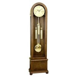 Zegar stojący Limax Złoty