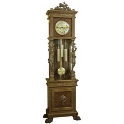 Zegar stojący Hubert