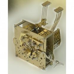 Mechanizm KKU 26