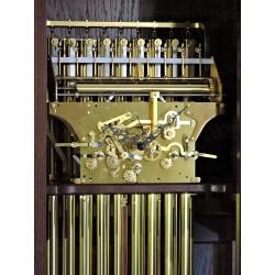Mechanizm rubinowy tubowy HTU 06