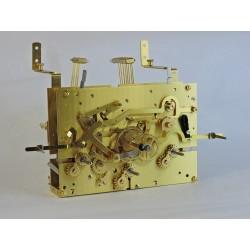 Mechanizm na rubinach HSU 02