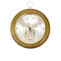 Barometr 180 TH - z termometrem i higrometrem