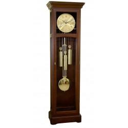 Zegar Hamal Złoty