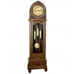 Zegar stojący Antares