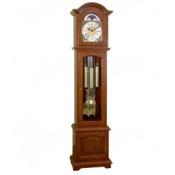 Zegar stojący Parys