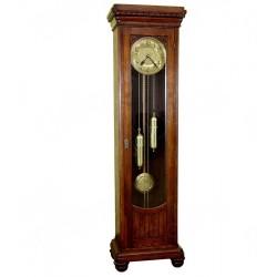 Zegar stojący Rigel