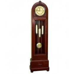 Zegar stojący Antares II
