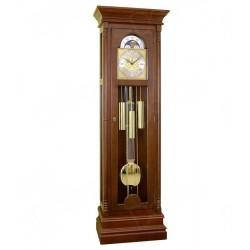 Zegar stojący Pollux
