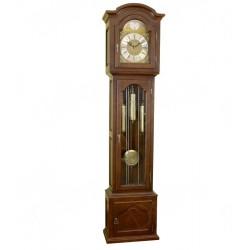 Zegar stojący Parys II