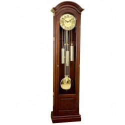Zegar stojący Ares