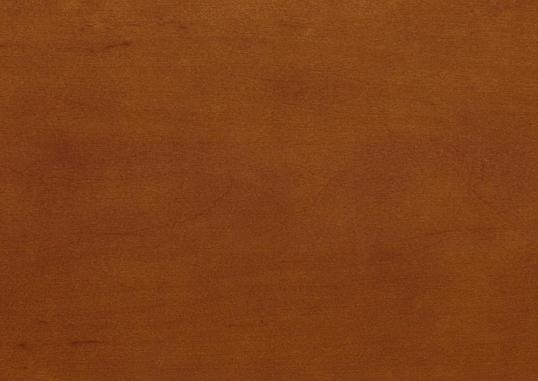 06 - jasny koniak, orzech