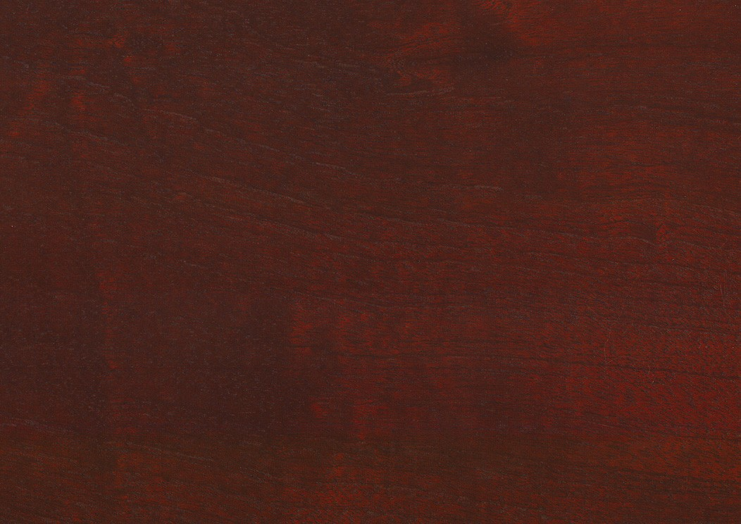 07 - ciemny koniak, czereśnia
